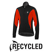 Campagnolo Raytech Thermo TXN Jacket - Ex Display